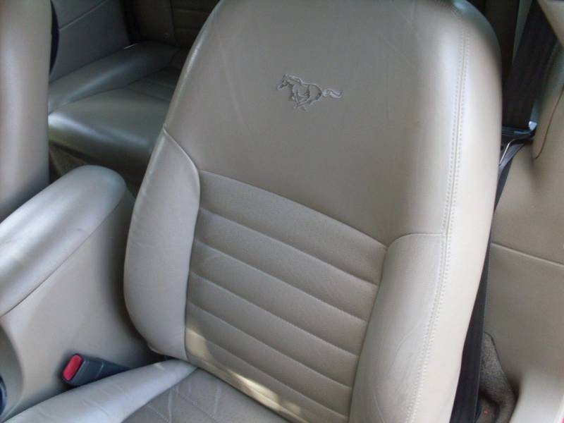 Auto car leather repairs for Affordable furniture repair